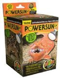 Zoo Med Powersun UV 100W Flood, PUV-11